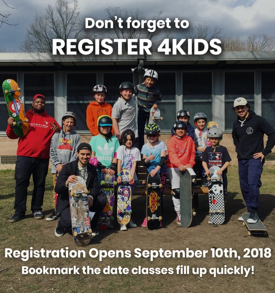 Members – Boonton Township Education Foundation